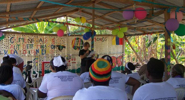 Donde conseguir la novela fuera de Colombia y ebook